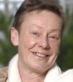 Professor Sue Mendes