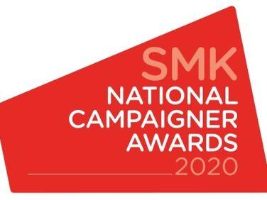 SMK Campaigner Awards 2020