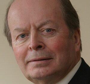 Lord Trevor Smith: In memoriam